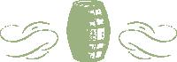 tnv_logo_img