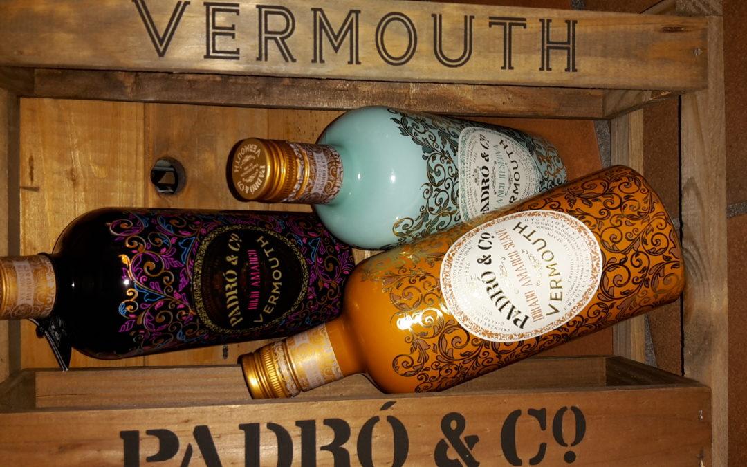 Vermouth  🍃